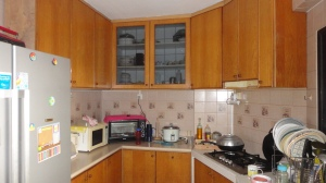 everitt kitchen