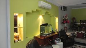 Living hall2