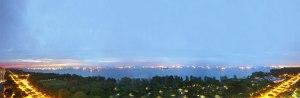 Silversea-sunrise