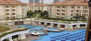 Villa Marina1