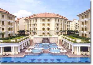 Villa Marina2