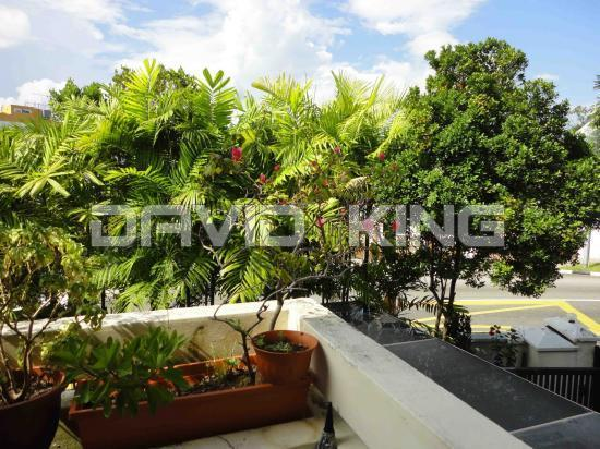 Siglap House for Sale @ $3.78M