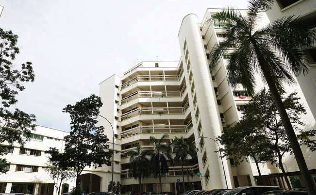 $1.89M per unit for Potong Pasir enbloc sale