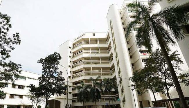 $1.89M per unit for Potong Pasir enbloc sale