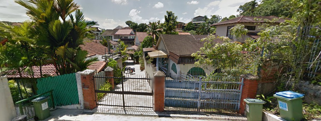 fuyong estate.png