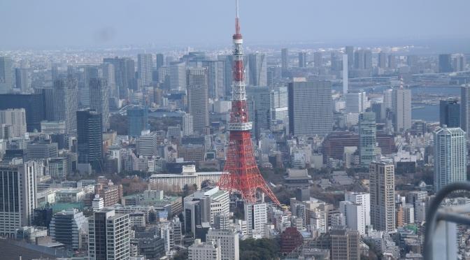Premium Real Estate: Majes Tower Roppongi